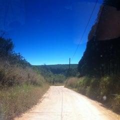 Photo taken at Quedas D'Água Resort by su08 on 8/12/2012
