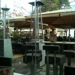 Photo taken at Flocafé by Dj•Dim_Rhode™ . on 3/15/2012