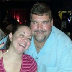 Photo taken at Tampa Tap Room by Shayla C. on 2/12/2012