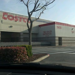 Photo taken at Costco by Charli E. on 4/8/2012