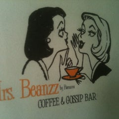 Photo taken at Barrazza by Yves T. on 4/7/2012