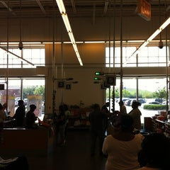 Photo taken at Old Navy by Christopher A. on 5/26/2012