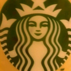 Photo taken at Starbucks by Kenny A. on 5/1/2012