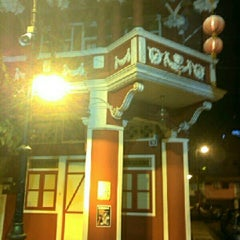 Photo taken at Pasar Karat (Bazar JB) by Encik A. on 6/3/2012
