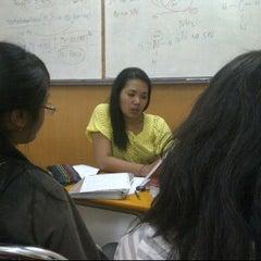 Photo taken at Ganesha Operation by Anik C. on 6/6/2012