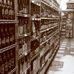 Photo taken at Eagle Provisions by Nick V. on 6/17/2012