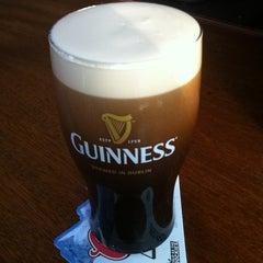 Photo taken at O'Shea's Irish Pub by Diane S. on 4/19/2012