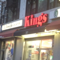 Photo taken at Kings Pharmacy by LALALLALALALSLJJDHSLZIDHHDJZJENNAMSVZZTZNZWAXUEIEUD on 2/2/2012