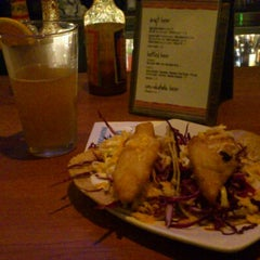 Photo taken at Miguel's Mexican Cocina by Jun S. on 7/10/2012