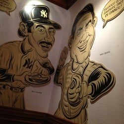 Delmonico's Italian Steakhouse corkage fee