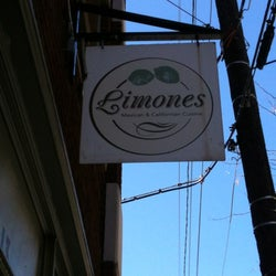 Limones corkage fee