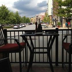 Travinia Italian Kitchen and Wine Bar corkage fee