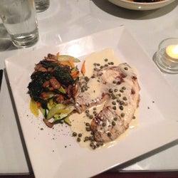 Spazzio's Italian Cantina corkage fee