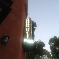 Aqui Cal-Mex corkage fee