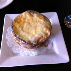 Cafe Normandie corkage fee