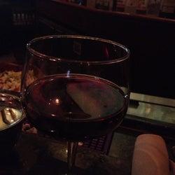 Matteo's Restaurant corkage fee