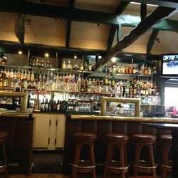 Scott's Bar And Grill corkage fee