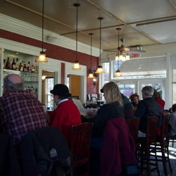 Corner Kitchen corkage fee