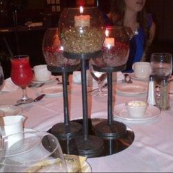 Noto's Old World Italian Dining corkage fee