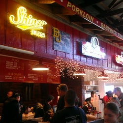 Rudy's Country Store And Bar-B-Q corkage fee