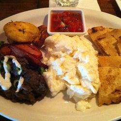 Ric Orlando's New World Bistro Bar & Restaurant corkage fee