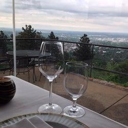 Flagstaff House Restaurant corkage fee