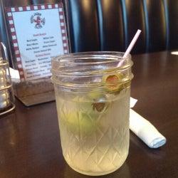 Bayou Jack's Cajun Grill corkage fee