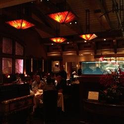 West Steak Seafood & Spirits corkage fee