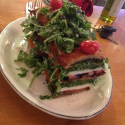 Rosebud Italian Specialities & Pizzeria corkage fee