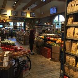 DeRomo's Italian Market & Restaurant corkage fee