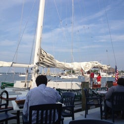 Pusser's Caribbean Grille corkage fee