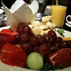 Weber's Restaurant corkage fee