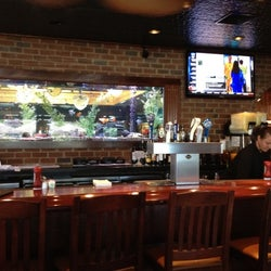 Cheddar's Casual Cafe corkage fee