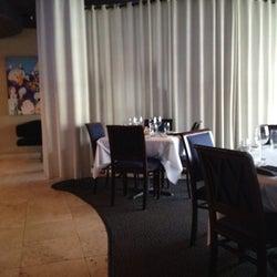 Ocean Restaurant corkage fee