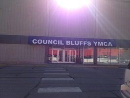 YMCA - CB