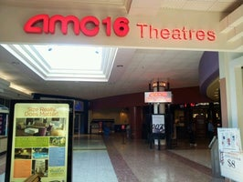 Amc North Dekalb Mall 16 Prices Photos Reviews Decatur Ga