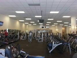 Fitness 1440 redmond oregon