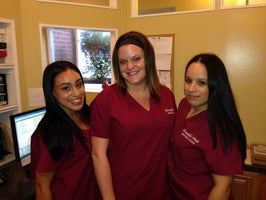 Beautiful Smile Dental Care