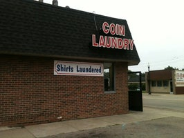 Kyle's Coin Laundry / KCL Services