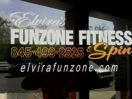elviras funzone fitness and spin