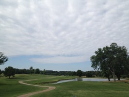 The Golf Club at Rocky Branch