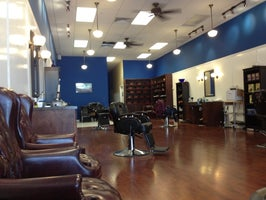 Sharp Barbershop