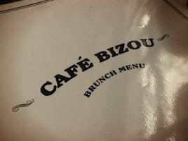 Café Bizou
