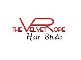 The Velvet Rope Hair Studio