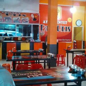 Info Kode Pos di Kec. Peudawa, Kab. Aceh Timur