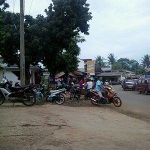 No Kode Pos di Kecamatan Sekampung, Kab. Lampung Timur