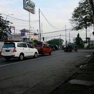 Cari Kode Pos di Kecamatan Cakung, Kota Jakarta Timur