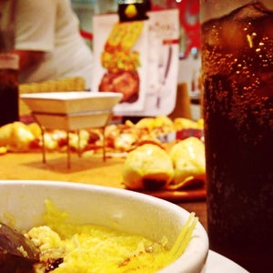 Foto Pizza Hut, Makassar