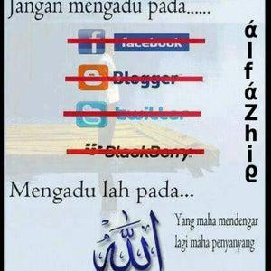 Daftar Kode Pos di Kecamatan Indra Makmur, Kab. Aceh Timur