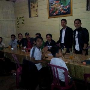 Mencari Kode Pos di Kecamatan Buntumalangka, Kab. Mamasa